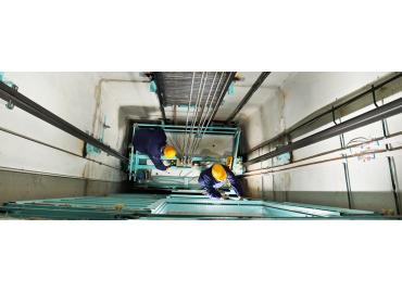 Atlantis Elevator  & Escalator Asansör Servis
