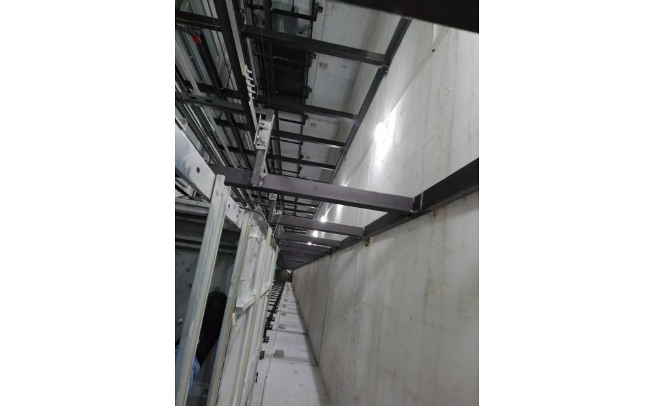 Atlantis Elevator  & Escalator Bulvar 312