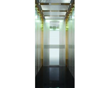 Atlantis Elevator  & Escalator JUPITER