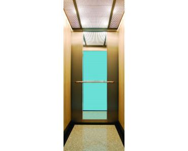 Atlantis Elevator  & Escalator NOVA