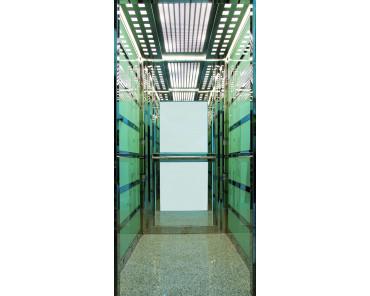 Atlantis Elevator  & Escalator PLUTO