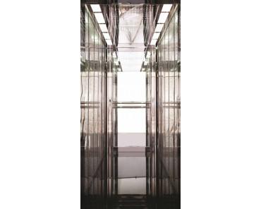 Atlantis Elevator  & Escalator STAR