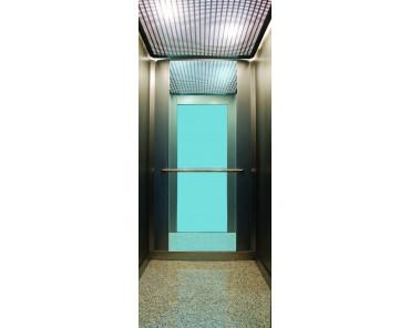 Atlantis Elevator  & Escalator SUPERNOVA