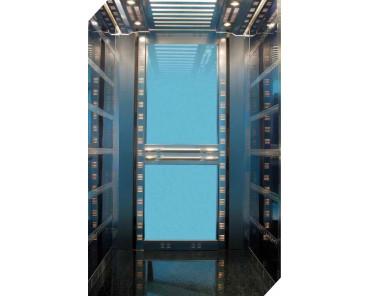 Atlantis Elevator  & Escalator WORLD