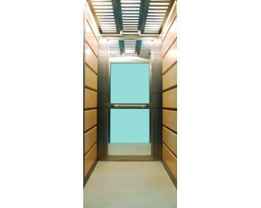 Atlantis Elevator  & Escalator PLANET