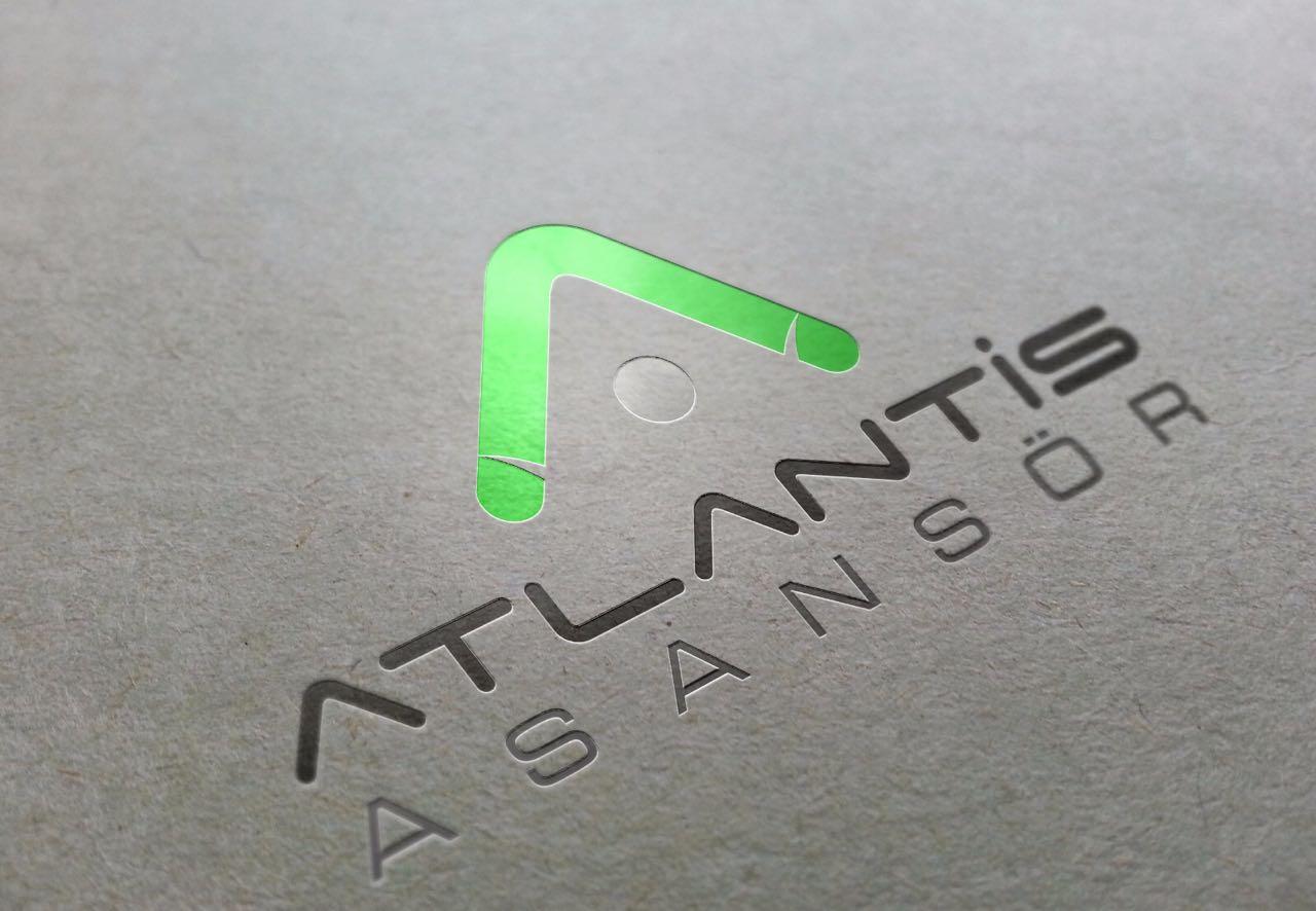 Atlantis Elevator  & Escalator İş Başvuruları