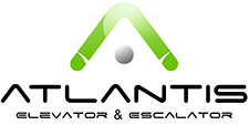 Atlantis Elevator  & Escalator